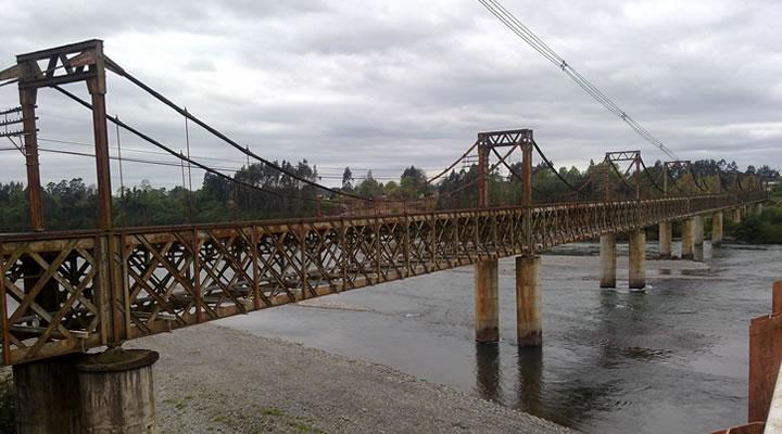 Puente-tolten