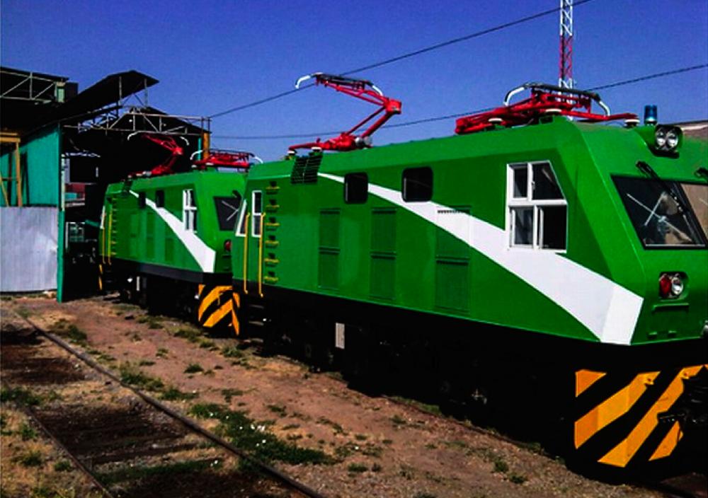 Sistemas Y Equipamiento Ferroviarios