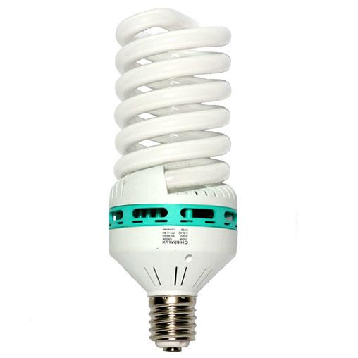 Lámparas De Ahorro De Enrgía
