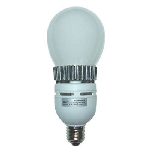 Lámpara Compacta De Inducción Magnética