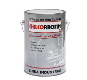 Adhesivo, Productos Industrial Y Construcción