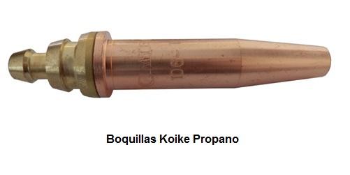 545_boquilla-106