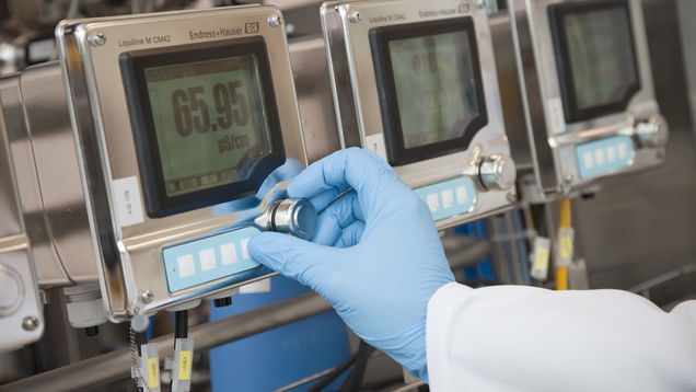 555_Commissioning-conductivity-NIBRT