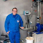 555_Rolf_Reichlin_Operator_industrial_wastewater_treatment_plant_Emmi