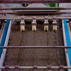 555_WWW-band-filter-press-dewatering-5