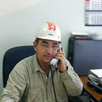555_arcelor-mittal-customer-portrait