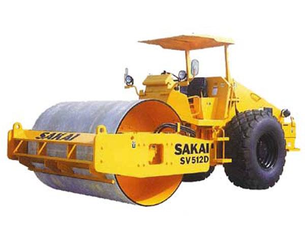 135-sv512-serie-rodillo-vibrante