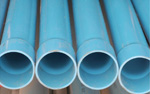 PVC, » Productos