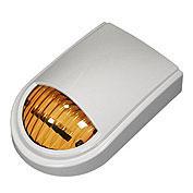 Sirena Luminosa Exterior Autosoportada BL-200