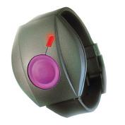 Pulsador De Pulsera 433MHz MCT-211