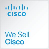 578_Cisco