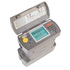 Kit-ttr-310-puntas-15mts-certificado-megger
