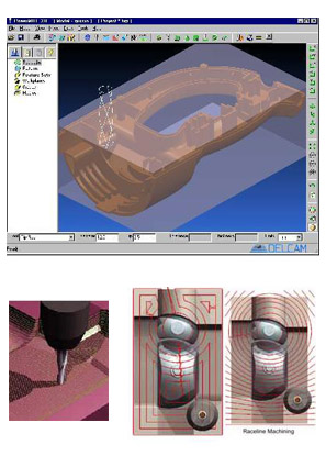 Software Para CNC