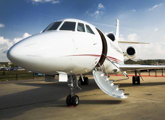Aviación, Performance Coatings