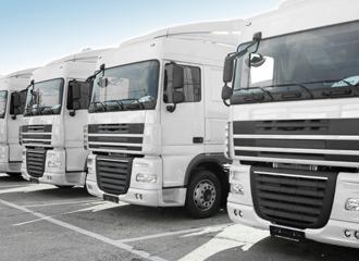 Camiones E Implementos Viales
