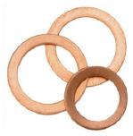 686_accesorios-golillas-de-cobre-2