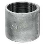 686_fittings-galvanizado-copla-recta