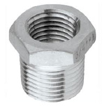 686_fittings-inox-clase-150-bushing