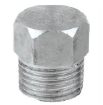 686_fittings-inox-clase-150-tapon-macho