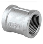 686_fittings-inox-clase-150-union-hembra