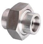 686_fittings-inox-clase-3000-socket-weld-union-americana