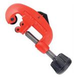 686_tubo-cortador-tubo-de-cobre