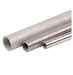 686_tubo-tubos-acero-inoxidable