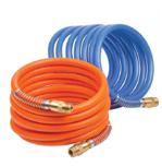 686_tubo-tubos-espirales