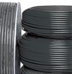 686_tubos-nylon-reforzados