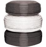 686_tubos-nylon1