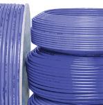 686_tubos-poliuretano