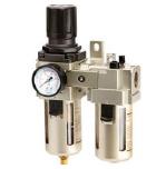 686_valvulas-unidades-frl-filtro-regulador-mas-lubricador