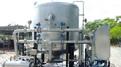 Sistema Automático De Filtração Coloidal