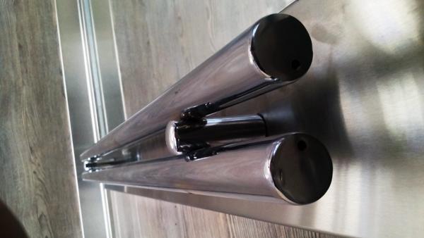 Ascensor-hidraulico-duplex-delta