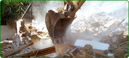 Recolección De Residuos Sólidos Domiciliarios
