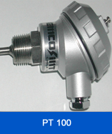 835_PT-100
