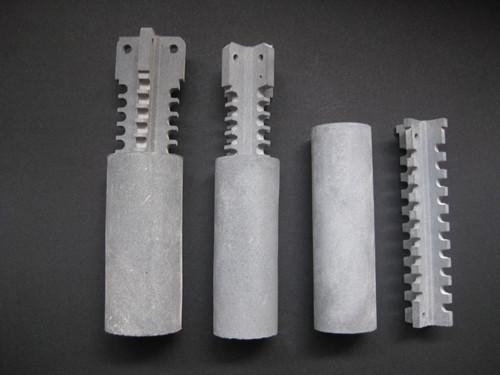 835_Silicon-carbide-ceramic