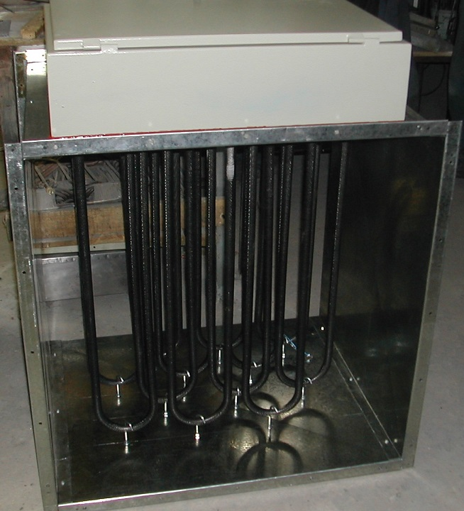 835_banco-de-resistencia-para-calefaccion