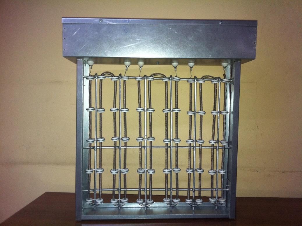 835_banco-resistencia-expuesta-para-calefaccion