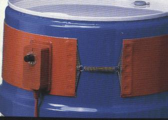 835_bandas-de-silicona-para-tambores