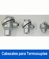 835_cabezales-para-termucuplas