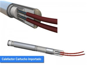 835_calefactor-cartucho_2-300x225