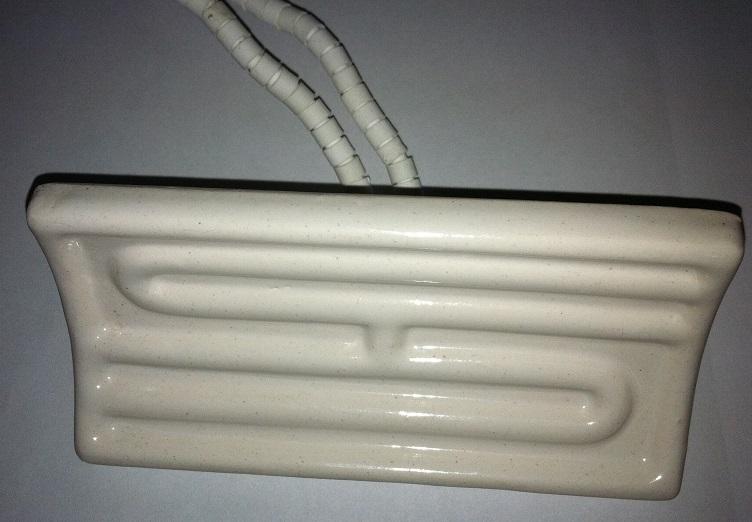 835_ceramicos-infrarojos