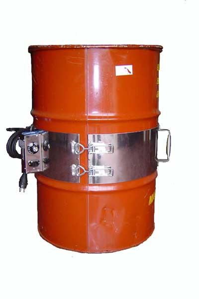 835_cinturon-de-acero-inox.-2