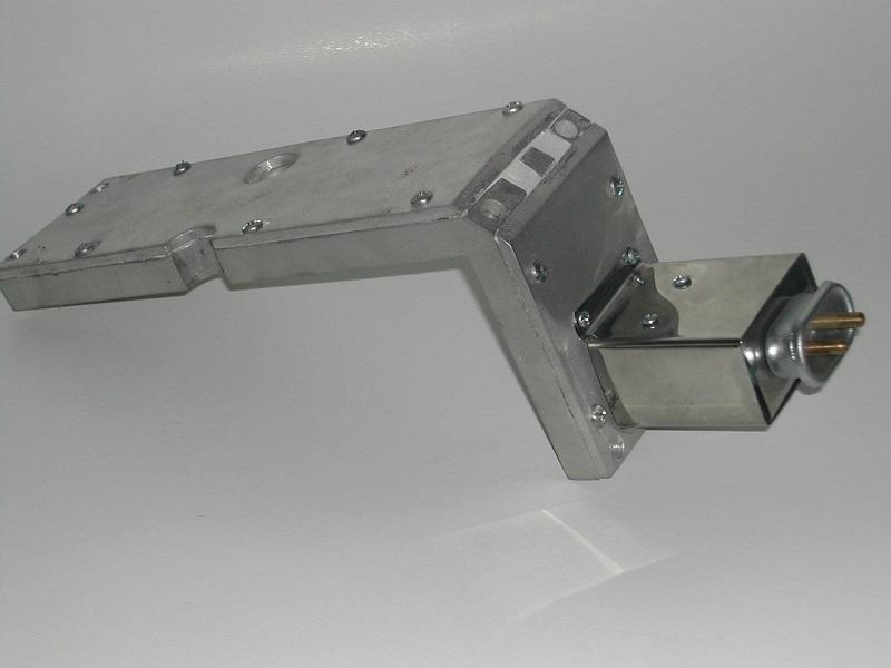 Resistencias-enmarcadas-en-aluminio