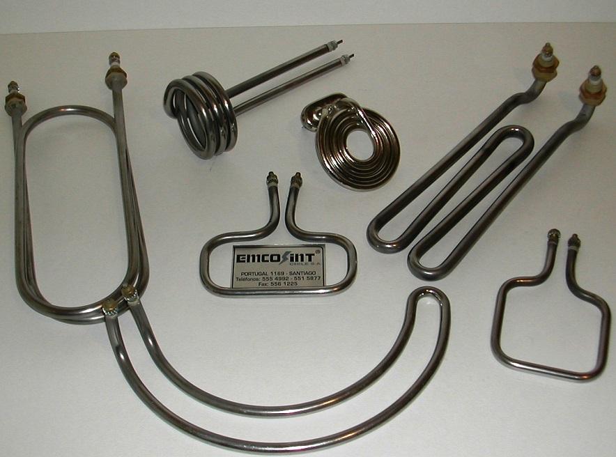 835_tubulares-varios-usos