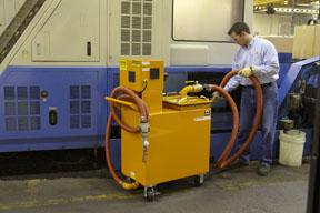 875_FluidRecyclingEquipment