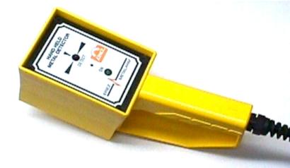 875_handheld