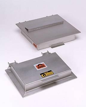 875_platemagnet-2