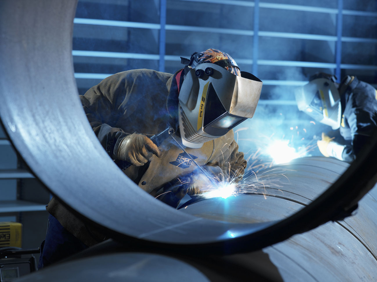 878_901172_MMA_welding_big